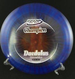 Innova Innova Daedalus Champion MyDye 168g 13/6/-3/2