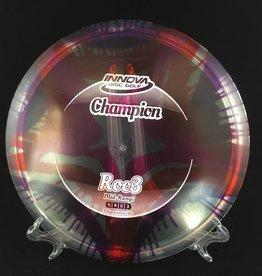 Innova Champion Roc3 Tie-dye 180g 5/4/0/3