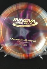 Innova Innova Champion Monarch TieDie 175g 10/5/-4/1