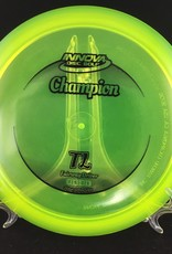 Innova Innova TL Champion Yellow 167g 7/5/-1/1