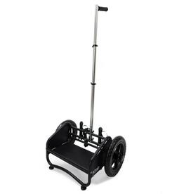 MVP Disc Sports MVP Rover Cart