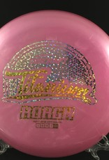 Discraft Roach Titanium Pink 171g 2/3/-1/1