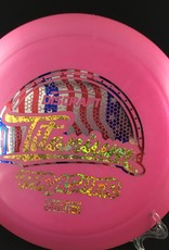 Discraft Titanium Thrasher Pink 171g 12/5/-3/2