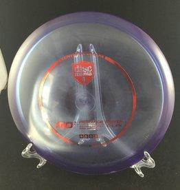 Discmania Discmania MD2 C-Line Purple 175g 4/5/0/2