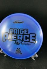 Discraft Paige Pierce Sol Z-Line Signature Series 171g 4/5/-3/0/-0.5