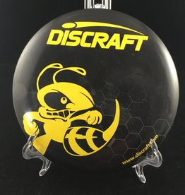 Discraft Color Z Mini Buzz Yellow