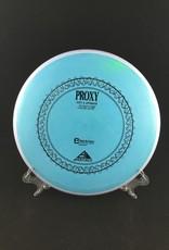 Axiom Discs Axiom Proxy Electron Blue 166g 3/3.5/-1/0.5