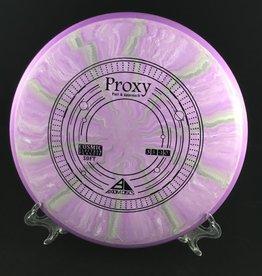Axiom Discs Axiom Proxy Cosmic Electron Soft Purple 172g 3/3.5/-1/0.5