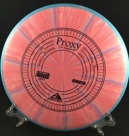 Axiom Discs Axiom Proxy Cosmic Electron Soft Red 166g 3/3.5/-1/0.5