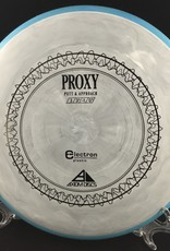 Axiom Discs Axiom Proxy Electron Grey 175g 3/3.5/-1/0.5