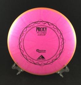 Axiom Discs Axiom Proxy Electron Soft Pink 172g 3/3.5/-1/0.5