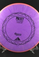 Axiom Discs Axiom Proxy Electron Soft Purple 167g 3/3.5/-1/0.5