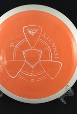 Axiom Discs Axiom Tenacity Nuetron Orange 172g 13/5/-2.5/2