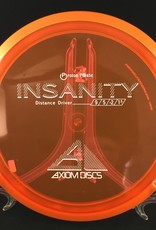Axiom Discs Axiom Insanity Proton Orange 160g 9/5/-2/1.5