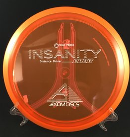 Axiom Discs Axiom Insanity Proton Orange 160g 9/5/-2/1.5