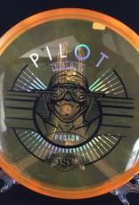 Streamline Discs Streamline Pilot Proton Orange 172g 2/5/0/1