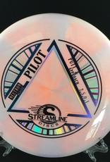 Streamline Discs Streamline Pilot Neutron Pink 174g 2/5/0/1