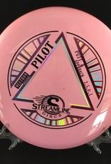 Streamline Discs Streamline Pilot Neutron Pink 168g 2/5/0/1