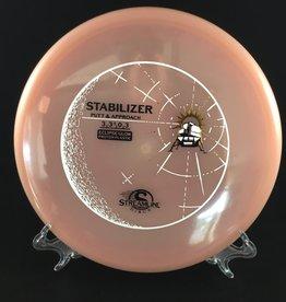 Streamline Discs Streamline Stabilizer Eclipse Glow Pink 175g 3/3.5/0/3
