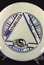 Streamline Discs Streamline Stabilizer Neutron Cream 173g 3/3.5/0/3