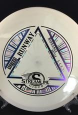 Streamline Discs Streamline Runway Neutron Cream 174g 5/4/0/3.5