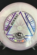 Streamline Discs Copy of Streamline Runway Neutron Cream 174g 5/4/0/3.5
