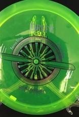 Streamline Discs Streamline Drift Proton Green 168g 7/5/-2/1