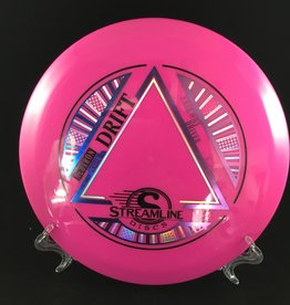 Streamline Discs Streamline Drift Neutron Pink 174g 7/5/-2/1
