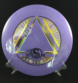 Streamline Discs Streamline Lift Neutron Purple 174g 9/5/-2/1.5