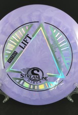 Streamline Discs Copy of Streamline Lift Neutron Purple 174g 9/5/-2/1.5
