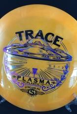 Streamline Discs Streamline Trace Plasma Orange 172g 11/5/-1/2