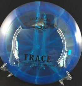Streamline Discs Streamline Trace Proton Blue 175g 11/5/-1/2