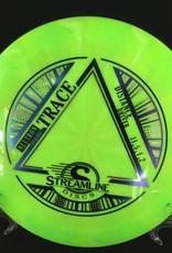 Streamline Discs Streamline Trace Neutron Dayglo Green 172g 11/5/-1/2