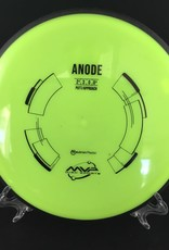 MVP Disc Sports MVP Anode Neutron Dayglo Green 172g 2.5/3/0/0.5