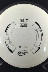 MVP Disc Sports MVP Volt Neutron White 169g 8/5/-1/2