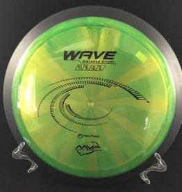 MVP Disc Sports MVP Wave Proton 11/5/-2/2
