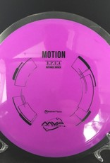 MVP Disc Sports MVP Motion Neutron 9/3.5/0/4