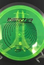 MVP Disc Sports MVP Inertia Proton 9/5/-2/2