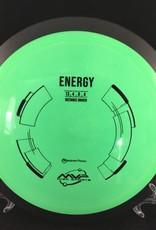 MVP Disc Sports MVP Energy 13/4/0/4