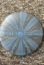 Dynamic Discs Trilogy Mini Marker Discs