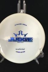 Dynamic Discs Dynamic Discs Judge Junior Mini