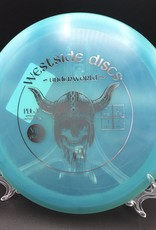 Westside Discs Westside Underworld