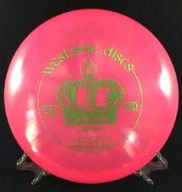 Westside Discs Westside Crown Putter