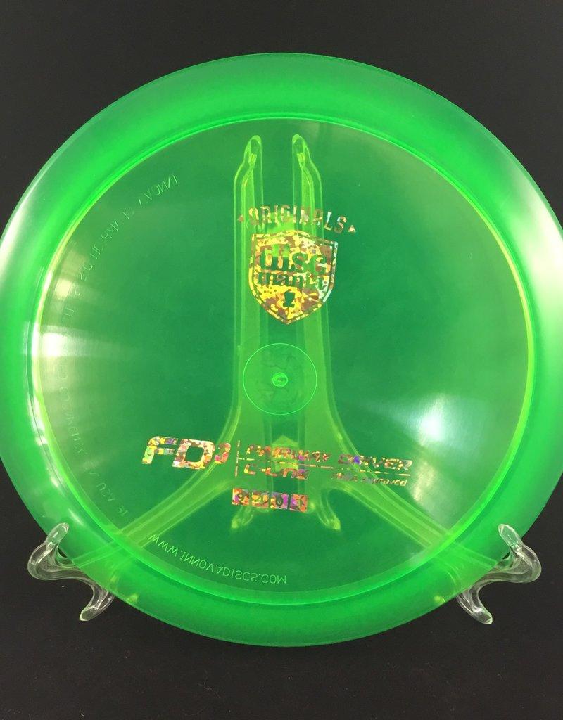 Discmania Discmania FD3 C-Line