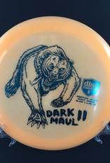 Discmania Discmania Dark Maul 2 PD C-line Glow