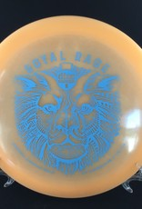 Discmania DiscMania Royal Rage