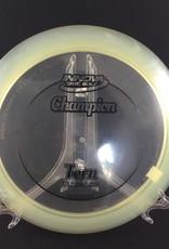 Innova Innova Champion Tern
