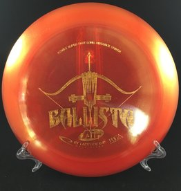latitude 64 Latitude 64 Ballista Opto Air