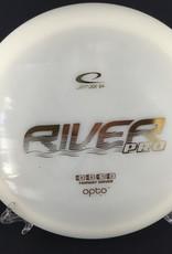 Latitude64 River Pro Opto