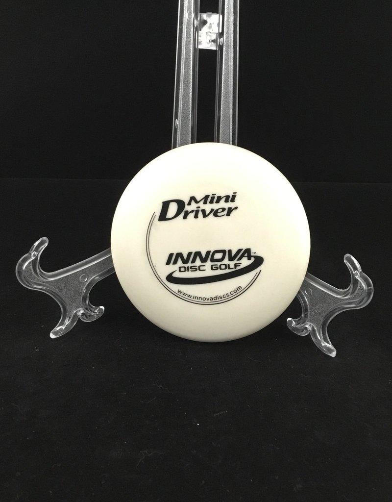 Innova Innova Mini Marker